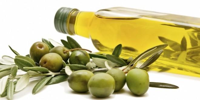 olive oil 660x330 1 - Doğal ürünlerimiz satışa çıktı..!